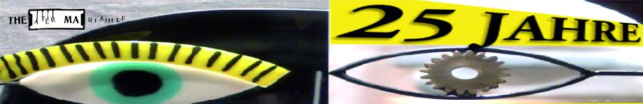 Theater Mariahilf Rotating Header Image
